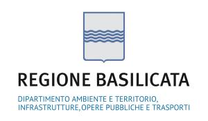 regione_basilicata_dip_amb_logo