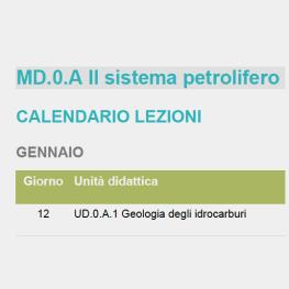 M.D.0.A-Modulo_base-Calendario