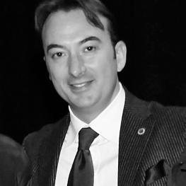 Longhitano Sergio G.