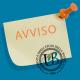 unibas_avviso